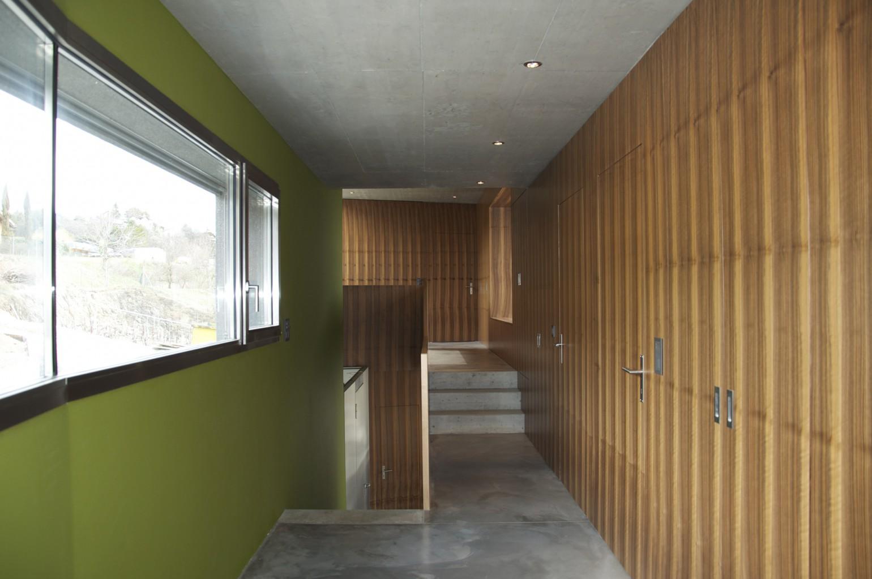 maison-revaz-grimisuat-meyer-architecture-sion-10