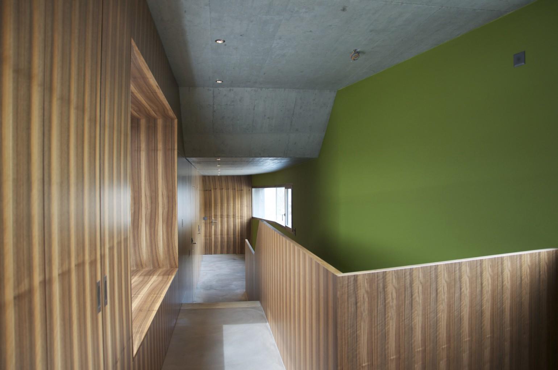 maison-revaz-grimisuat-meyer-architecture-sion-11