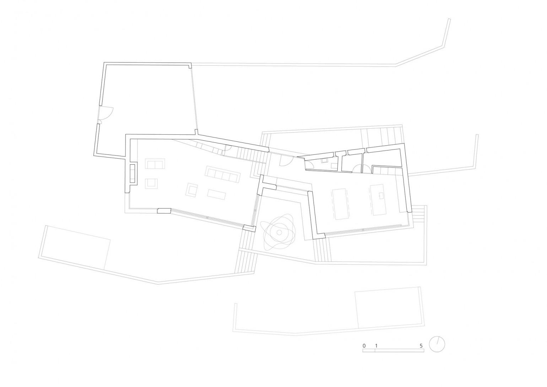 maison-revaz-grimisuat-meyer-architecture-sion-14