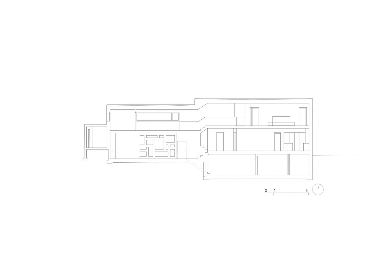 maison-revaz-grimisuat-meyer-architecture-sion-15