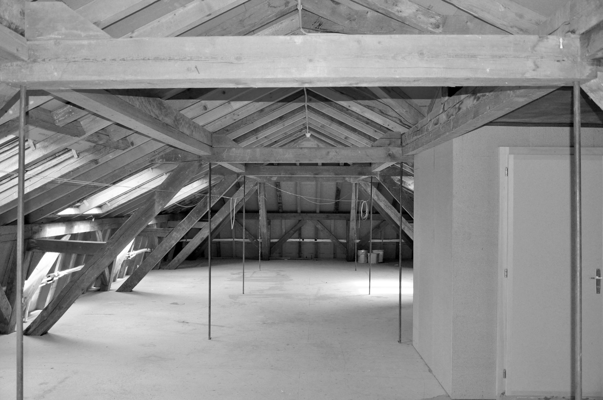palais-justice-sion-transformation-meyer-architecture-sion-15