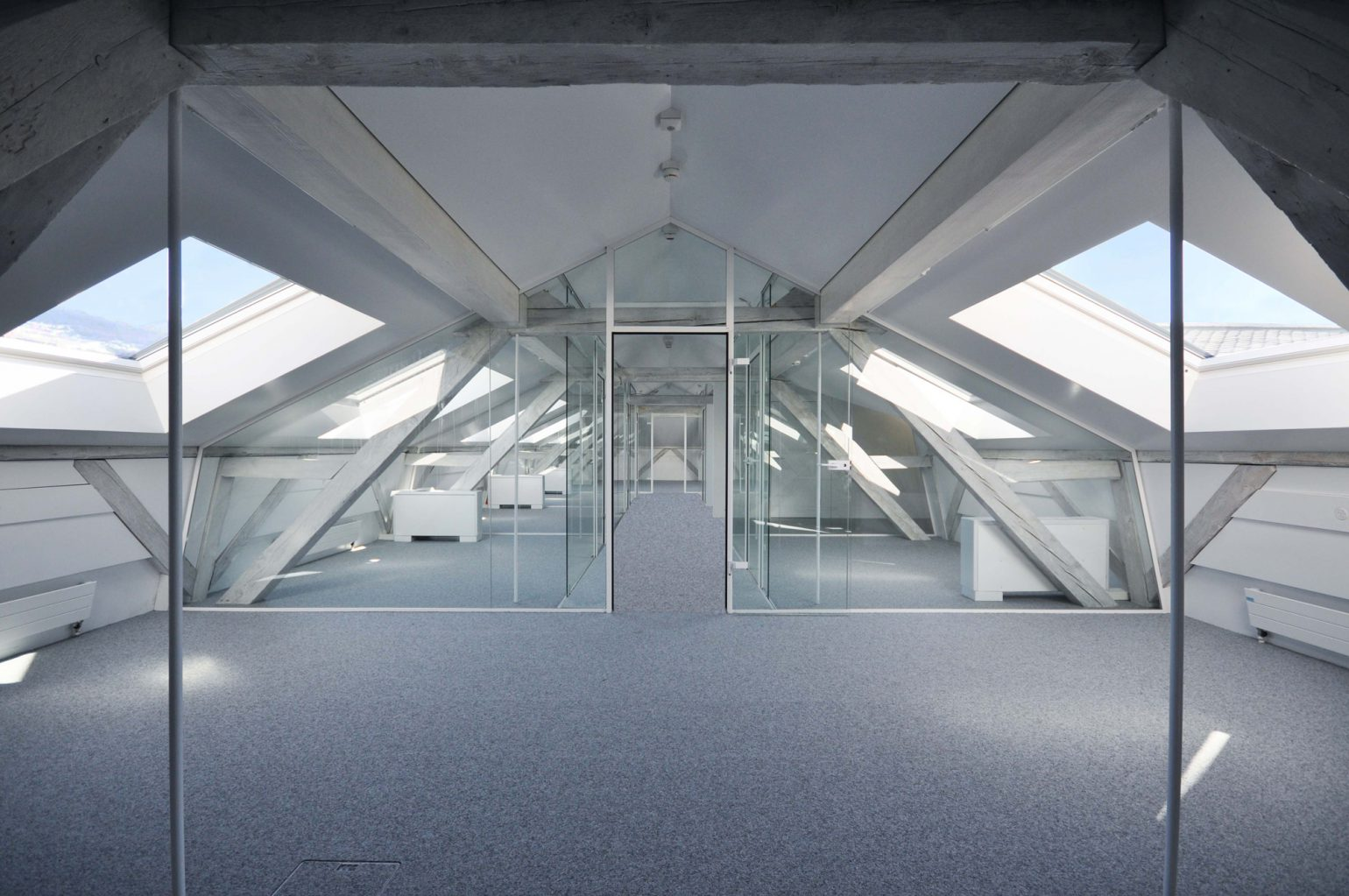 palais_justice_sion_meyer_architecture_sion_01