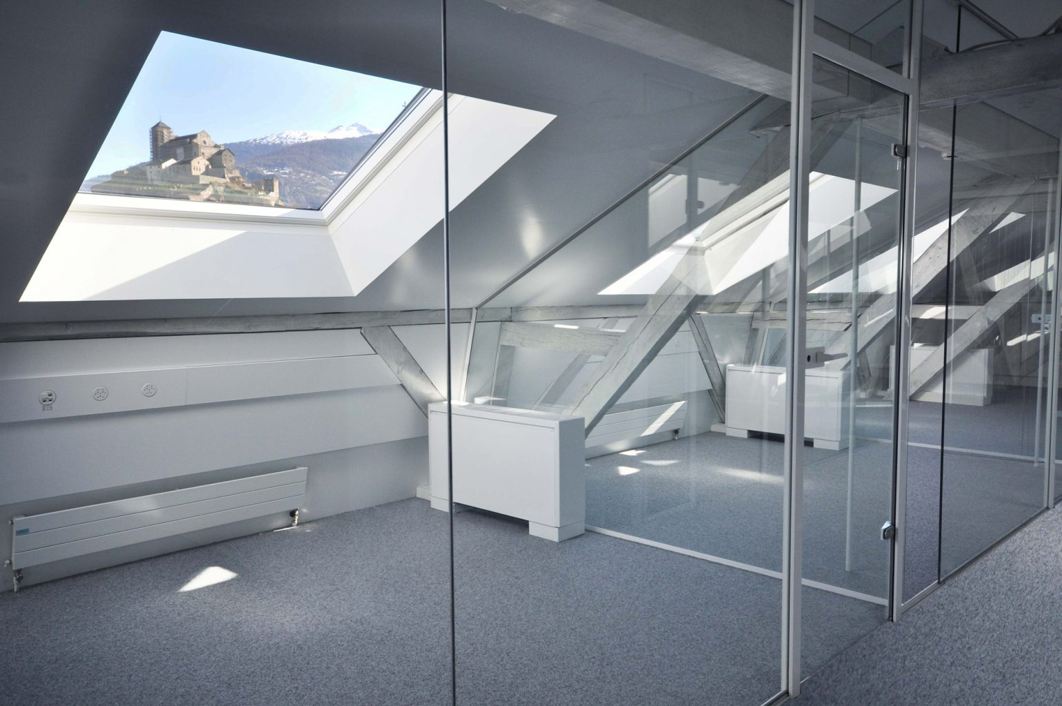palais_justice_sion_meyer_architecture_sion_06