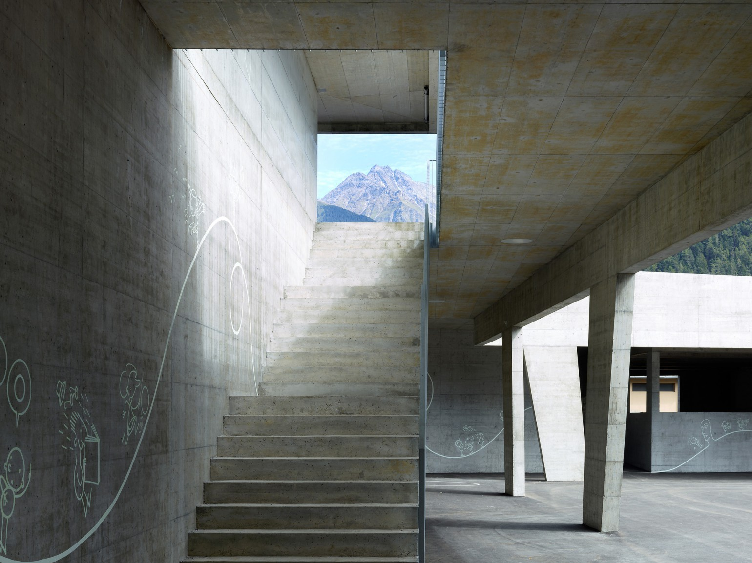 ecole_primaire_volleges_meyer_architecture_sion_02