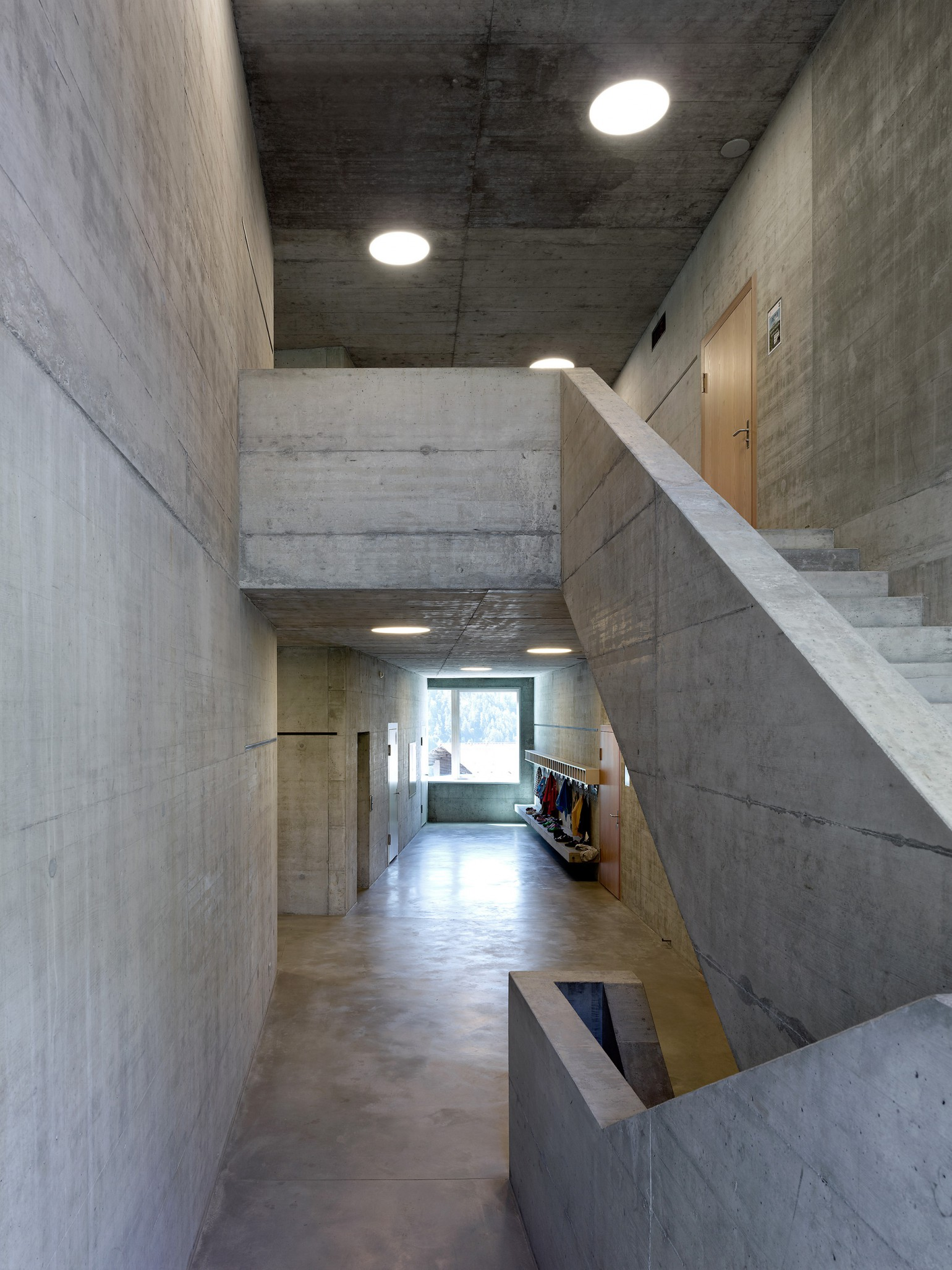 ecole_primaire_volleges_meyer_architecture_sion_04