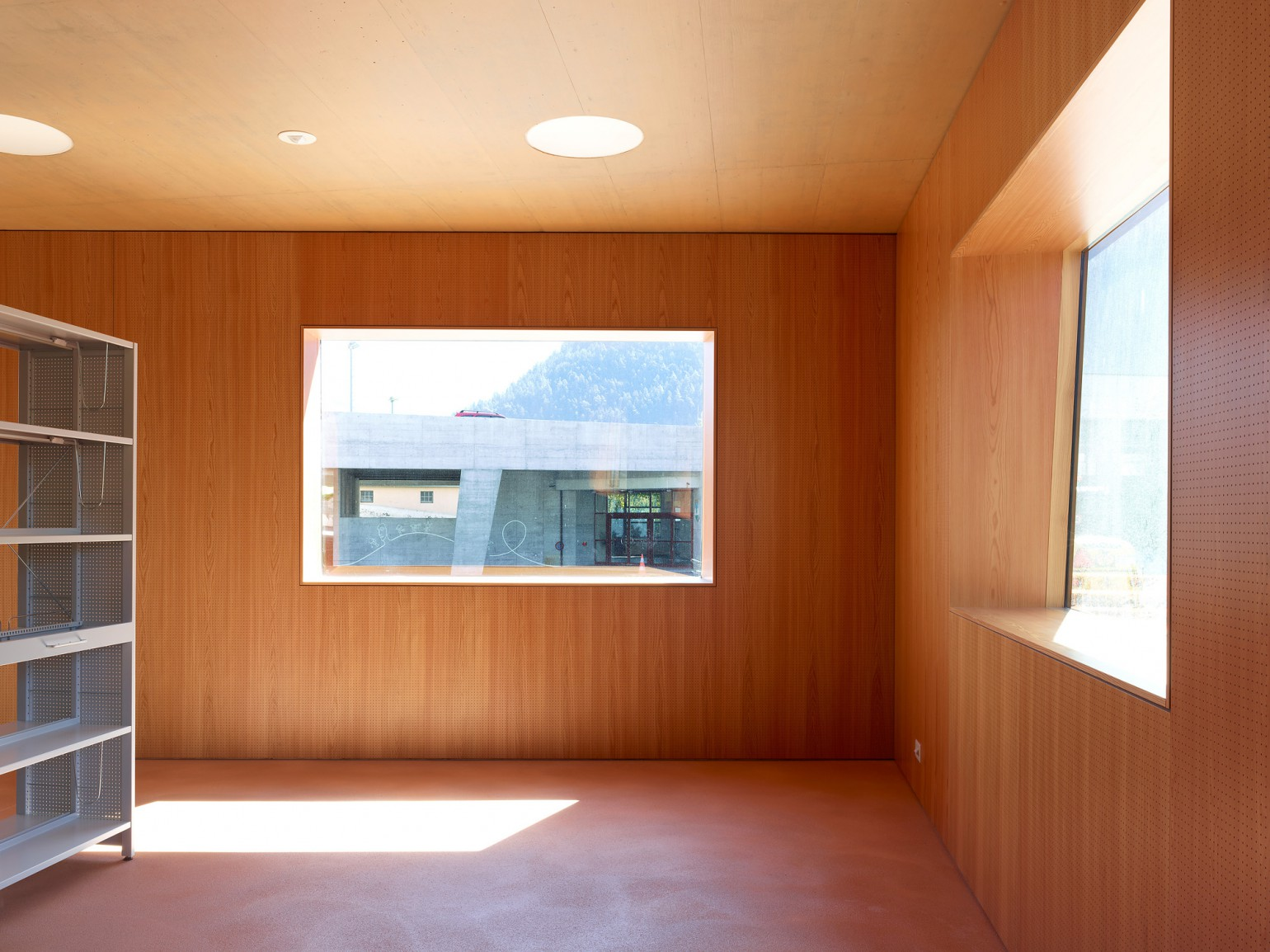 ecole_primaire_volleges_meyer_architecture_sion_07