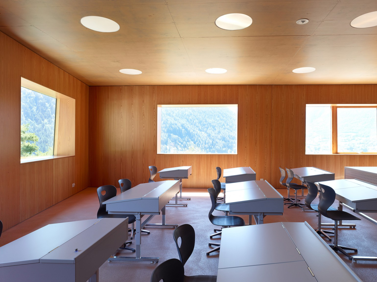 ecole_primaire_volleges_meyer_architecture_sion_09