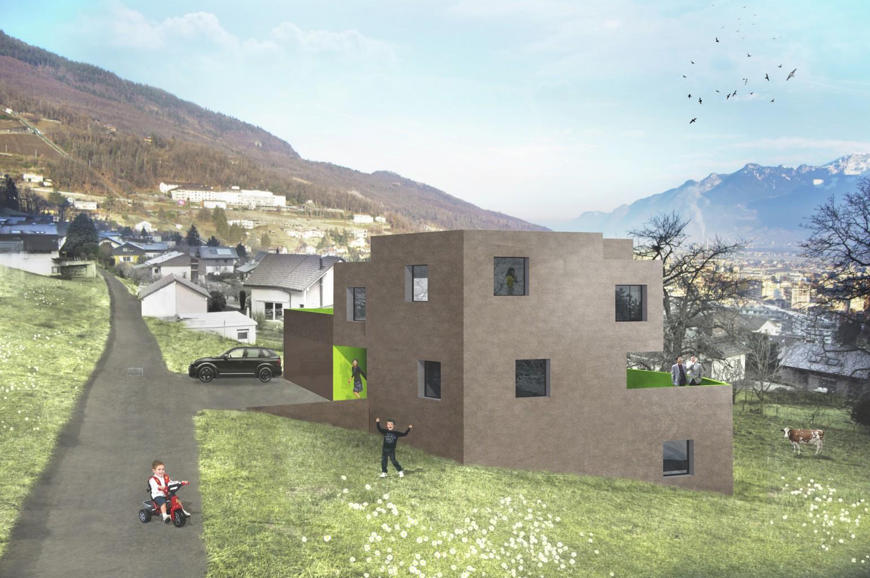 habitation-3-appartements-choex-meyer-architecture-sion-02
