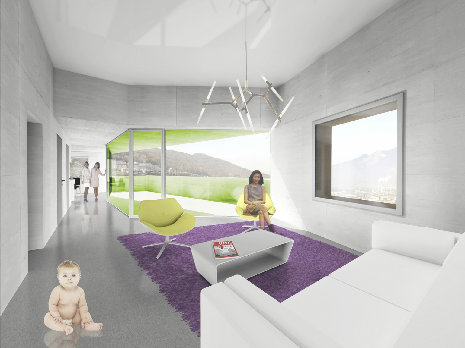 habitation-3-appartements-choex-meyer-architecture-sion-03