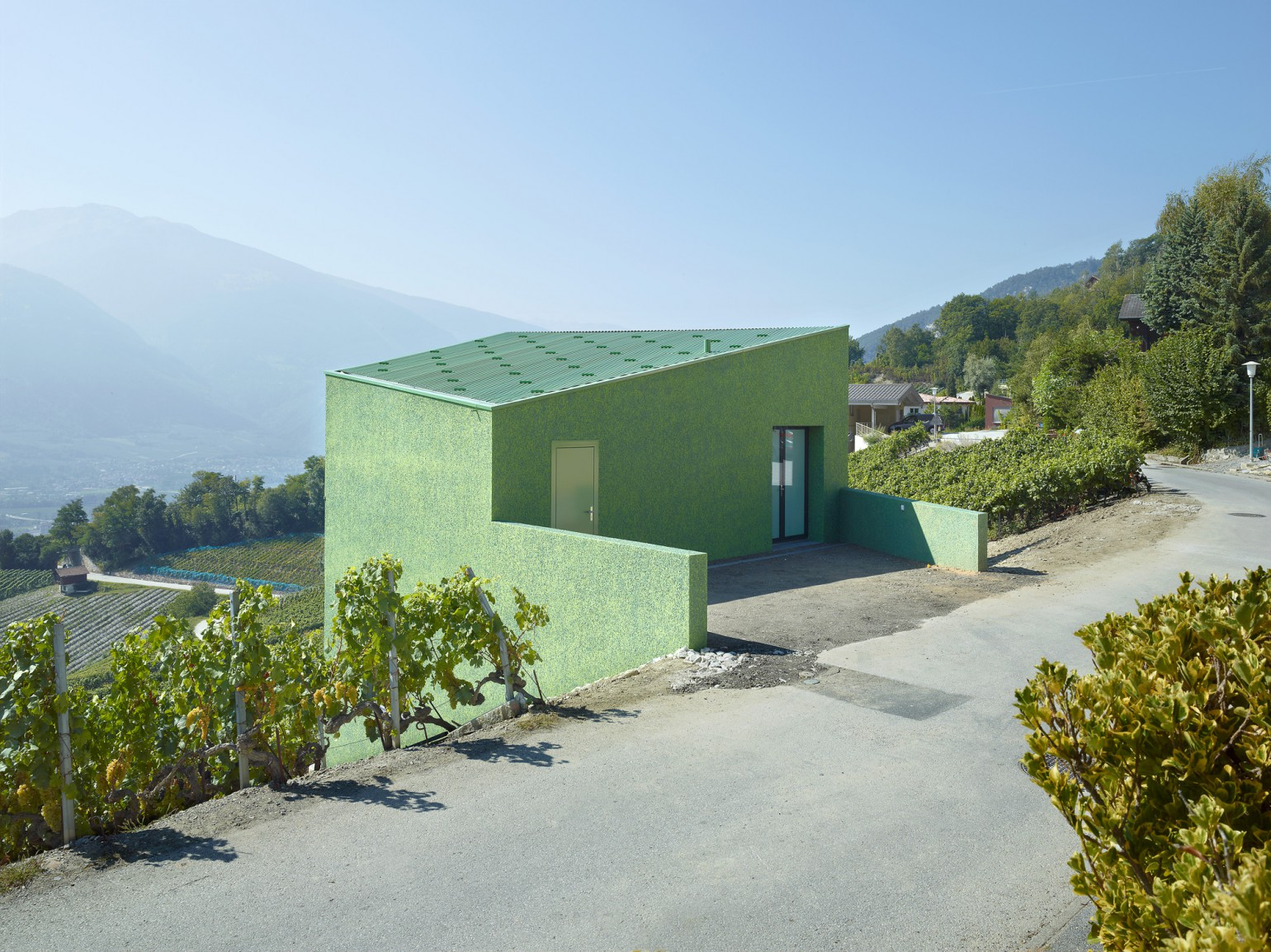 maison-iseli-venthone-meyer-architecture-sion-03