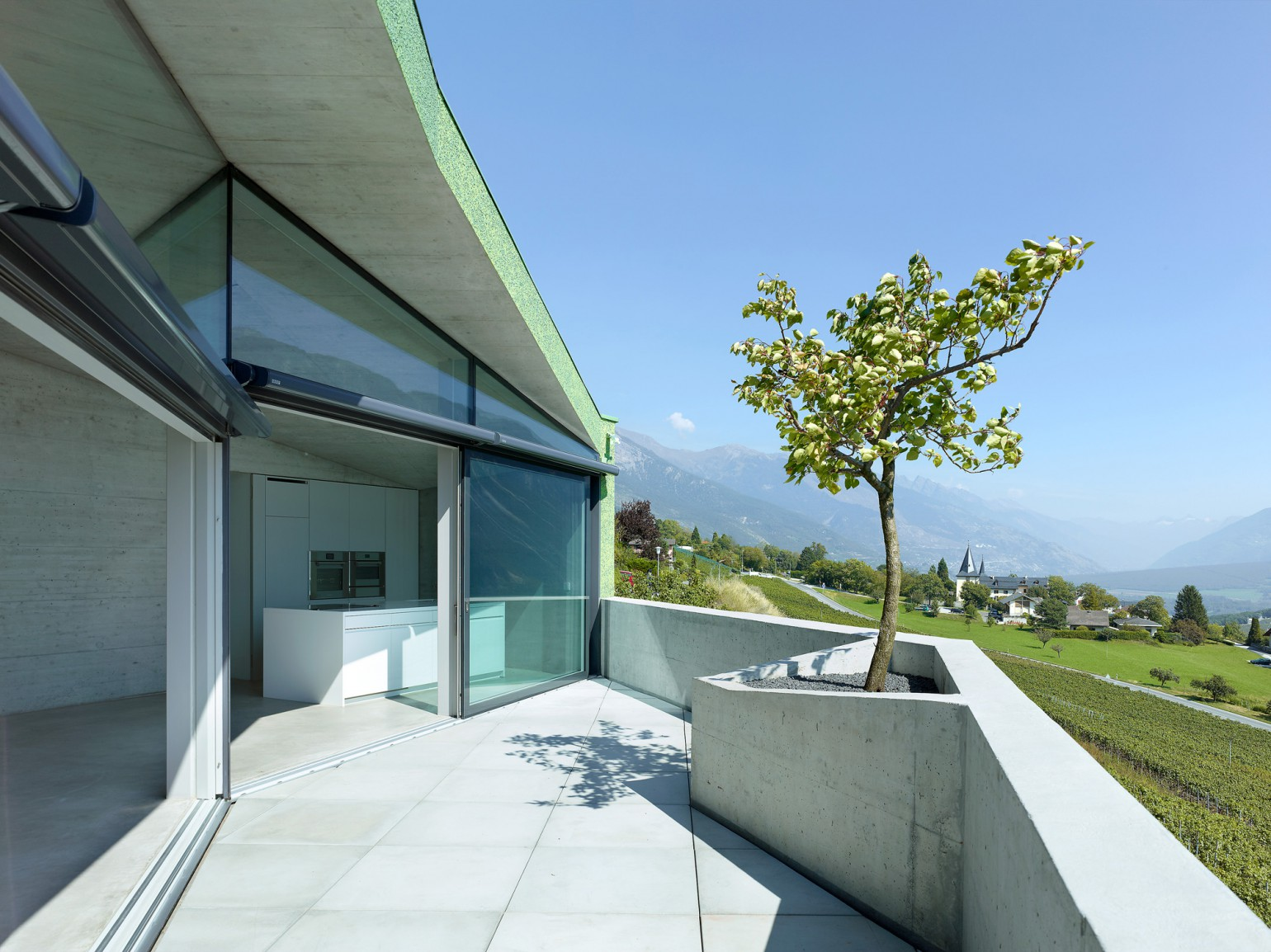 maison-iseli-venthone-meyer-architecture-sion-06
