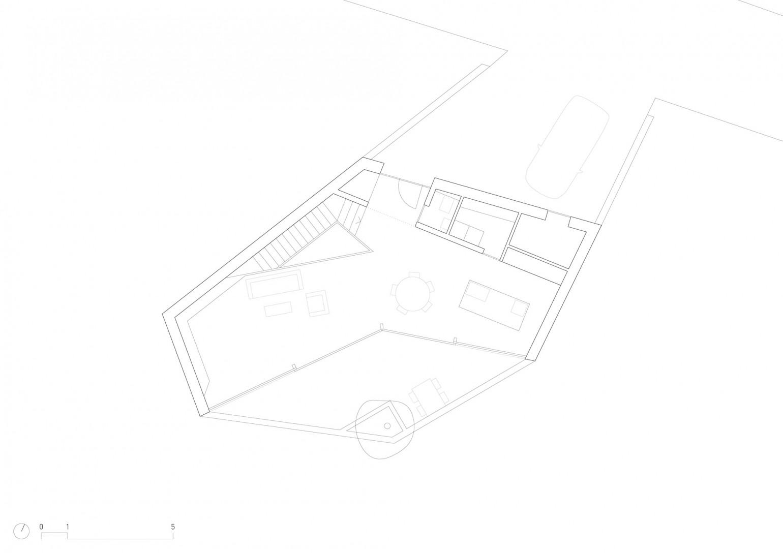 MIV_200_plan 1