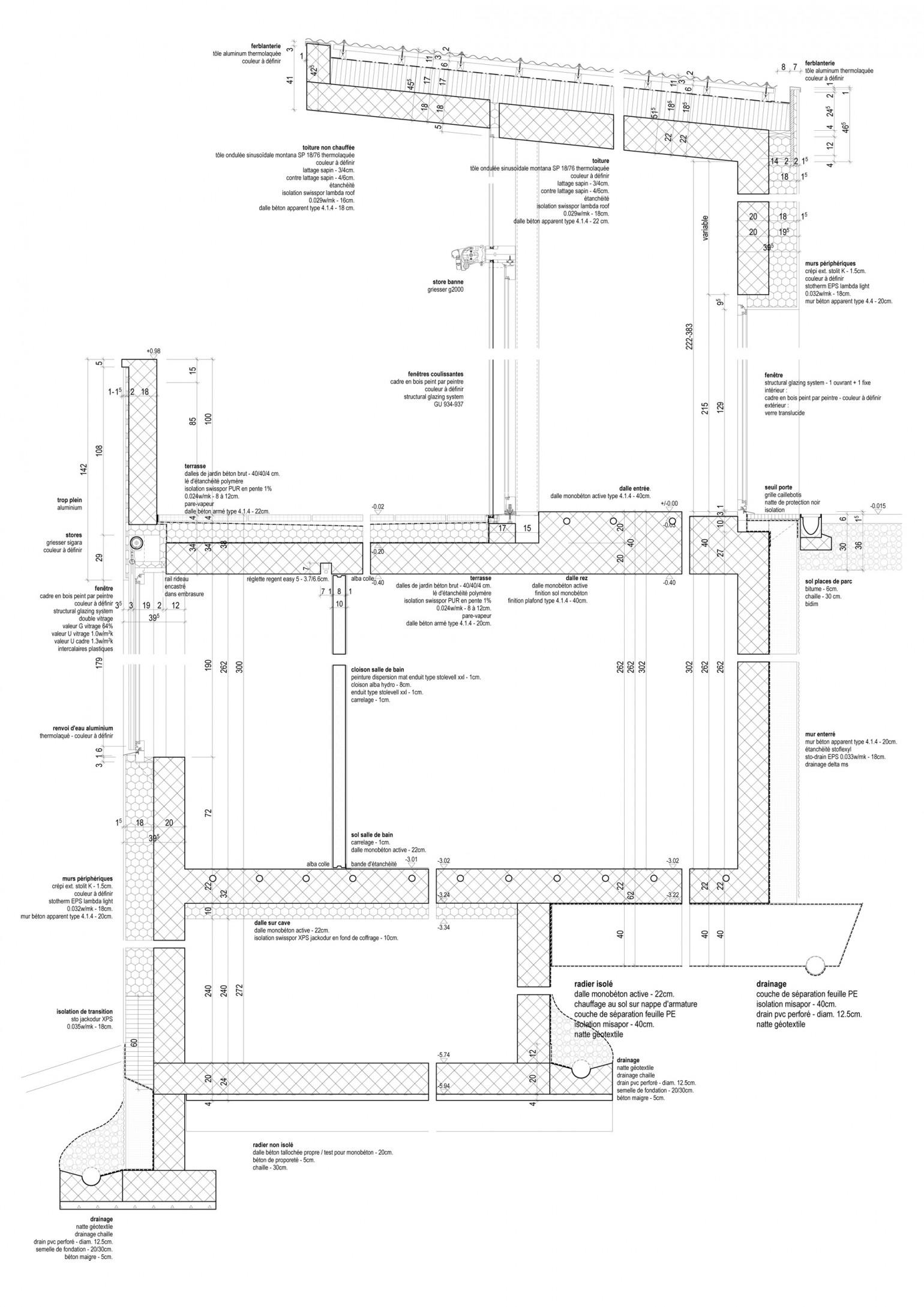 MIV details 12.04.26 _ 1. 1_20