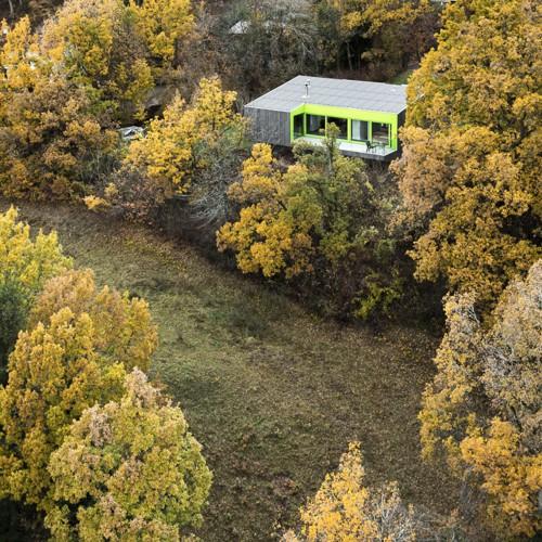 maison-mabillard-grimisuat-meyer-architecture-sion-01