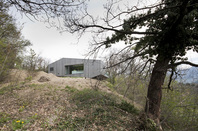 maison-mabillard-grimisuat-meyer-architecture-sion-04