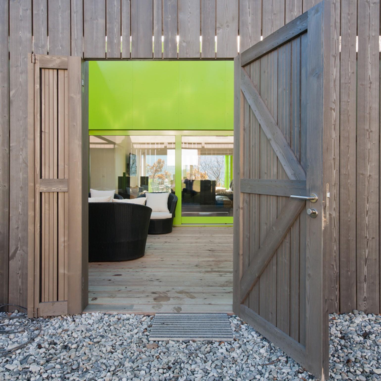 maison-mabillard-grimisuat-meyer-architecture-sion-05