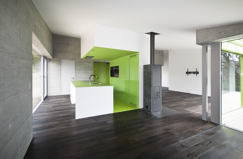 maison-mabillard-grimisuat-meyer-architecture-sion-06