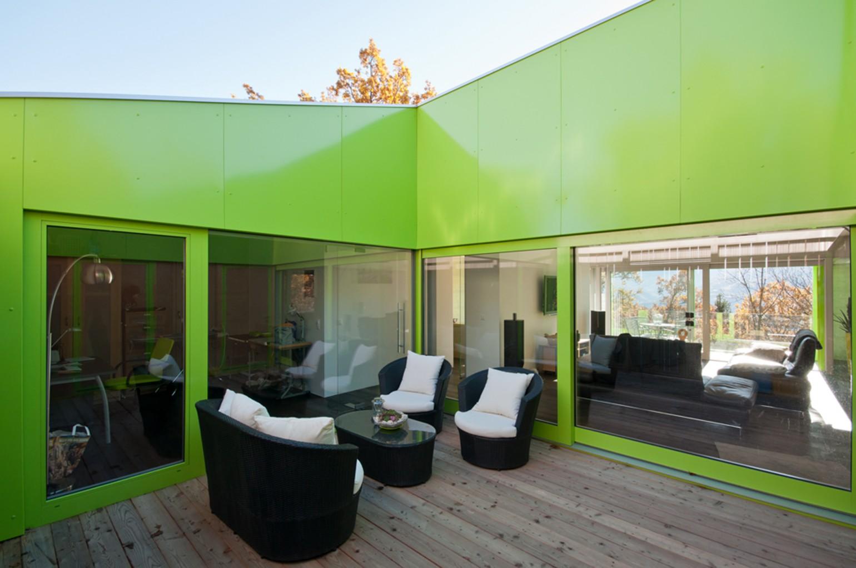 maison-mabillard-grimisuat-meyer-architecture-sion-07