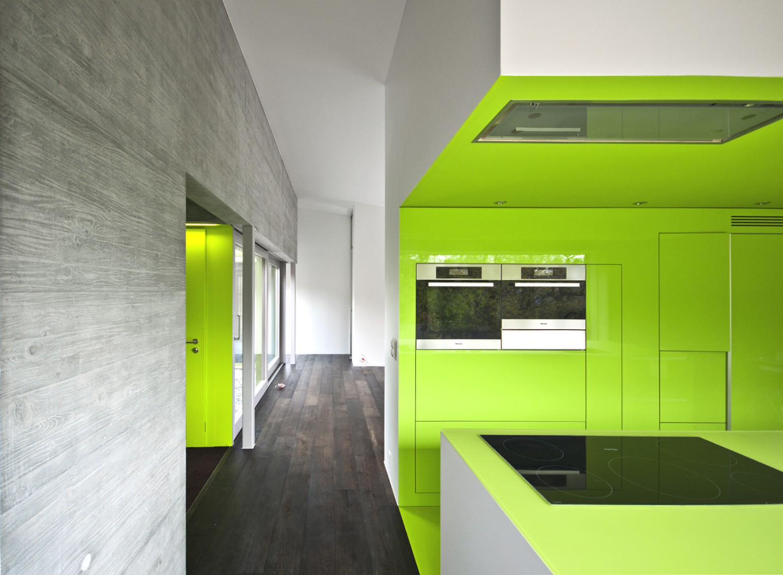 maison-mabillard-grimisuat-meyer-architecture-sion-08