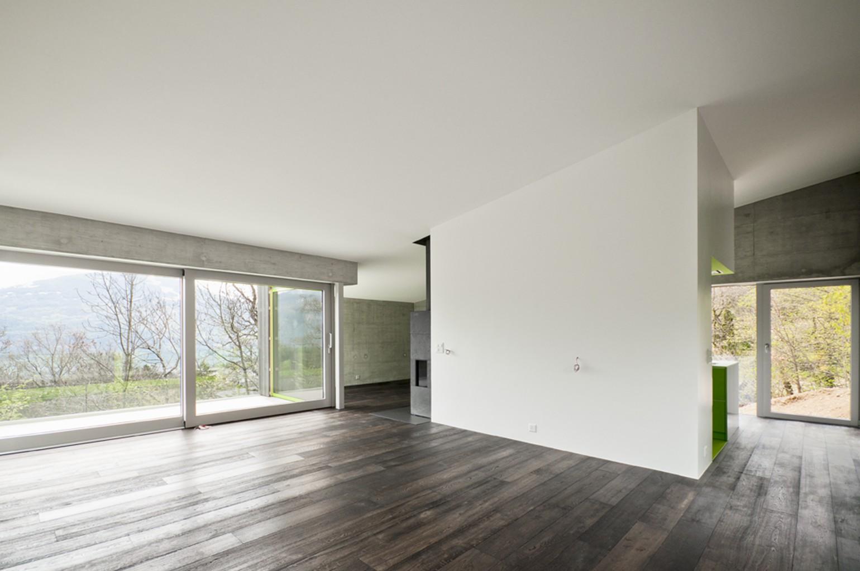 maison-mabillard-grimisuat-meyer-architecture-sion-09