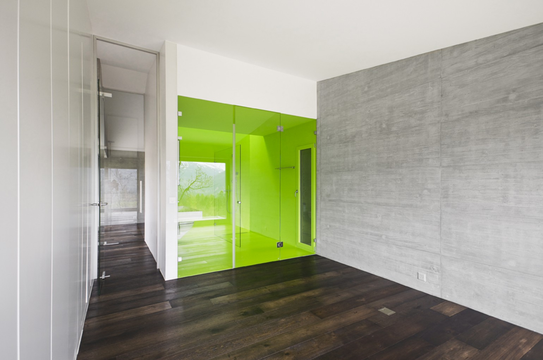 maison-mabillard-grimisuat-meyer-architecture-sion-10