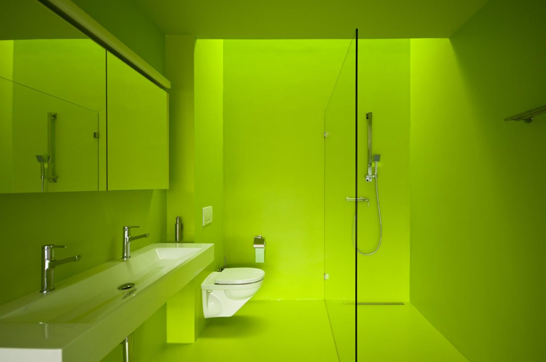 maison-mabillard-grimisuat-meyer-architecture-sion-11