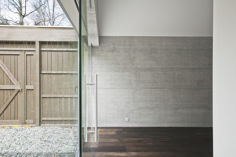 maison-mabillard-grimisuat-meyer-architecture-sion-12