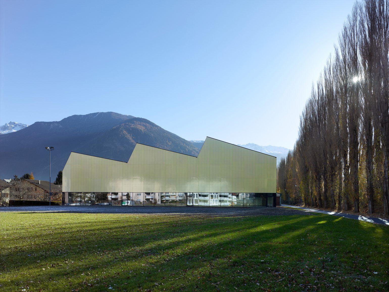 salle_de_sport_triple_viege_meyer_architecture_sion_03