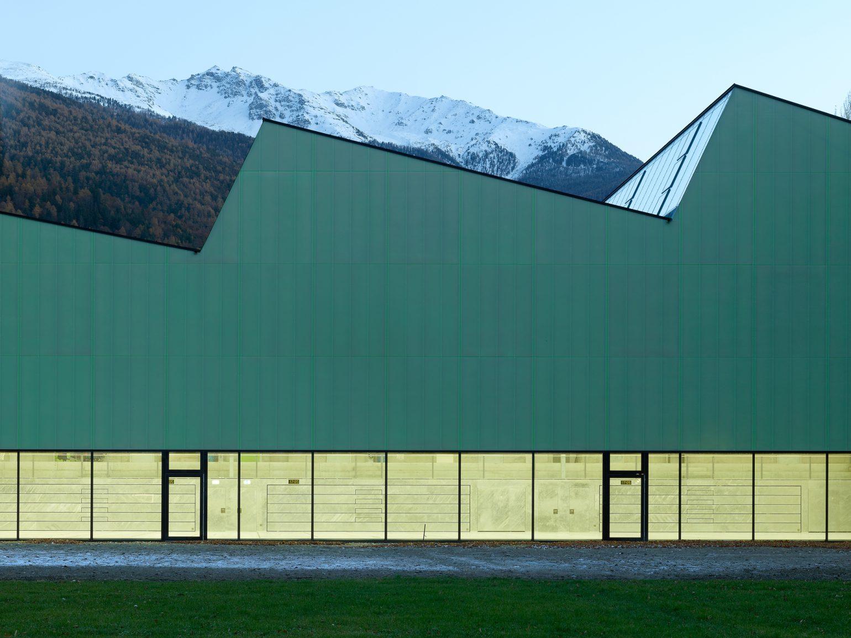 salle_de_sport_triple_viege_meyer_architecture_sion_05