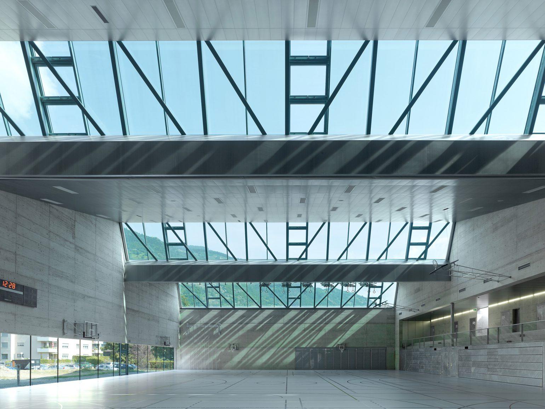 salle_de_sport_triple_viege_meyer_architecture_sion_06