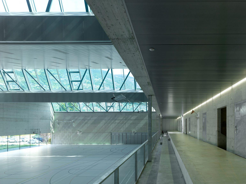salle_de_sport_triple_viege_meyer_architecture_sion_07