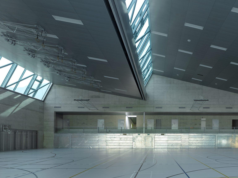salle_de_sport_triple_viege_meyer_architecture_sion_08