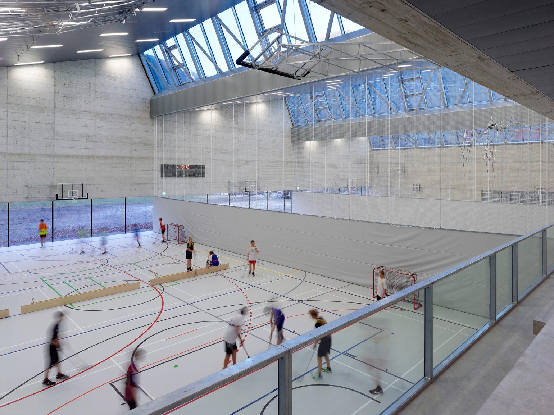 salle_de_sport_triple_viege_meyer_architecture_sion_09