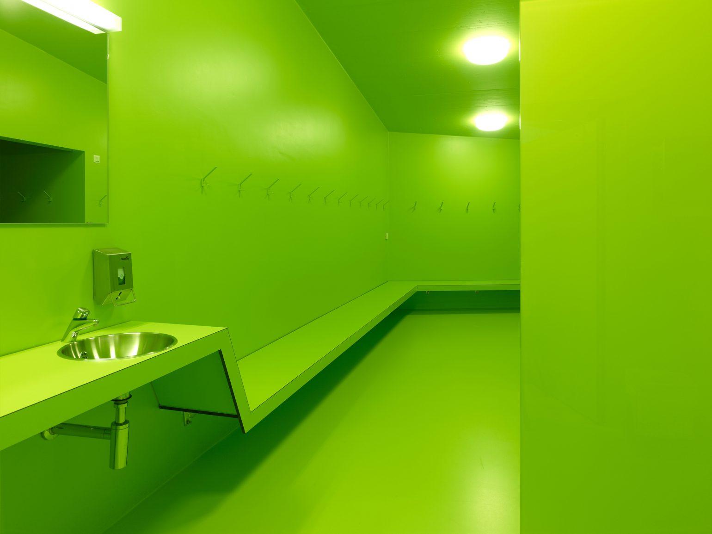 salle_de_sport_triple_viege_meyer_architecture_sion_11