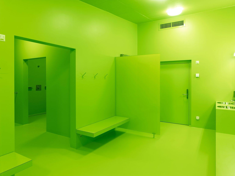 salle_de_sport_triple_viege_meyer_architecture_sion_12
