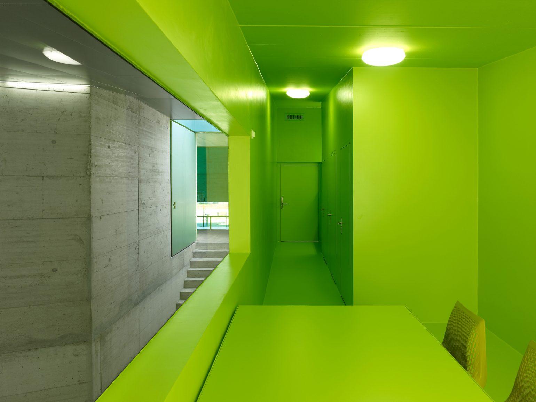 salle_de_sport_triple_viege_meyer_architecture_sion_13
