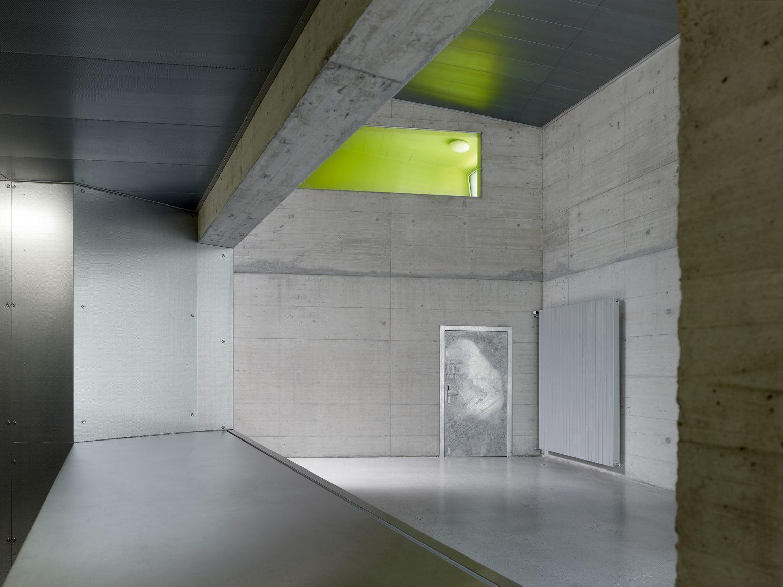 salle_de_sport_triple_viege_meyer_architecture_sion_14