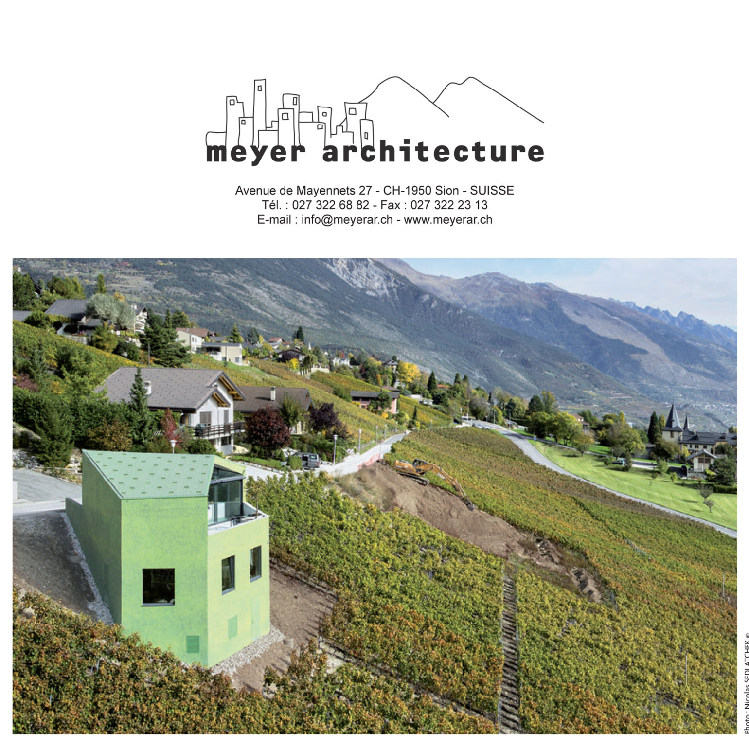 2014_l'architecture_de_votre_region_meyer_architecture_sion_01