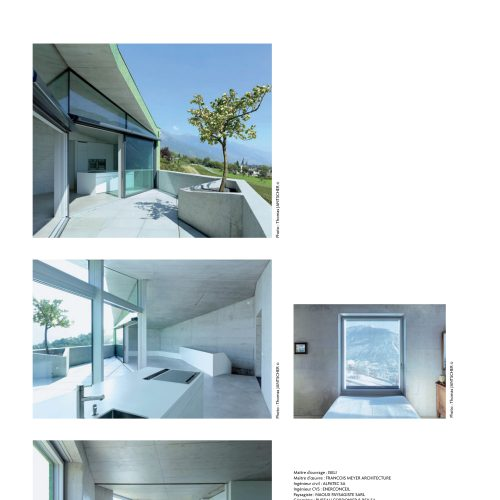 2014_l'architecture_de_votre_region_meyer_architecture_sion_02