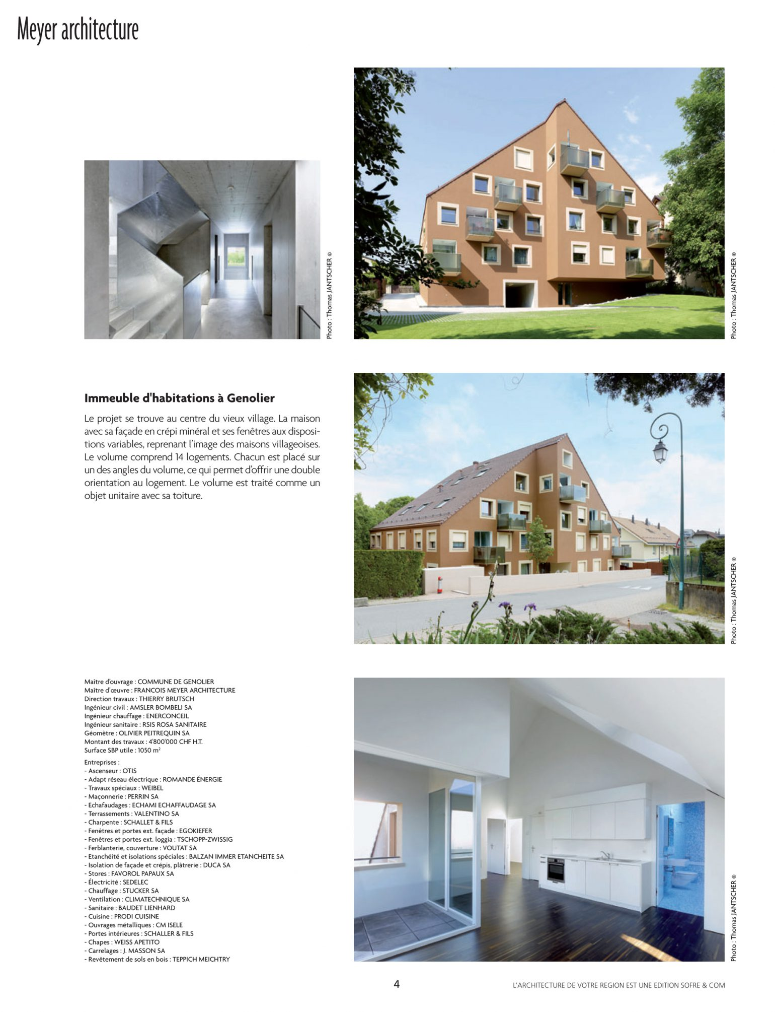 2014_l'architecture_de_votre_region_meyer_architecture_sion_03