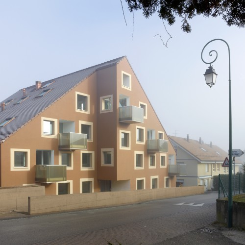 immeuble-habitation-genolier-meyer-architecture-sion-01