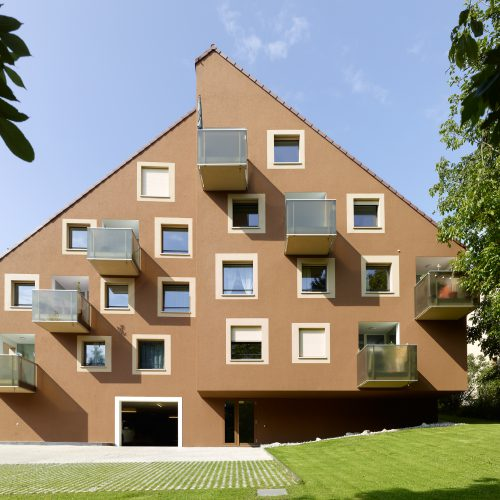 immeuble_habitation_genolier_meyer_achitecture_sion_01