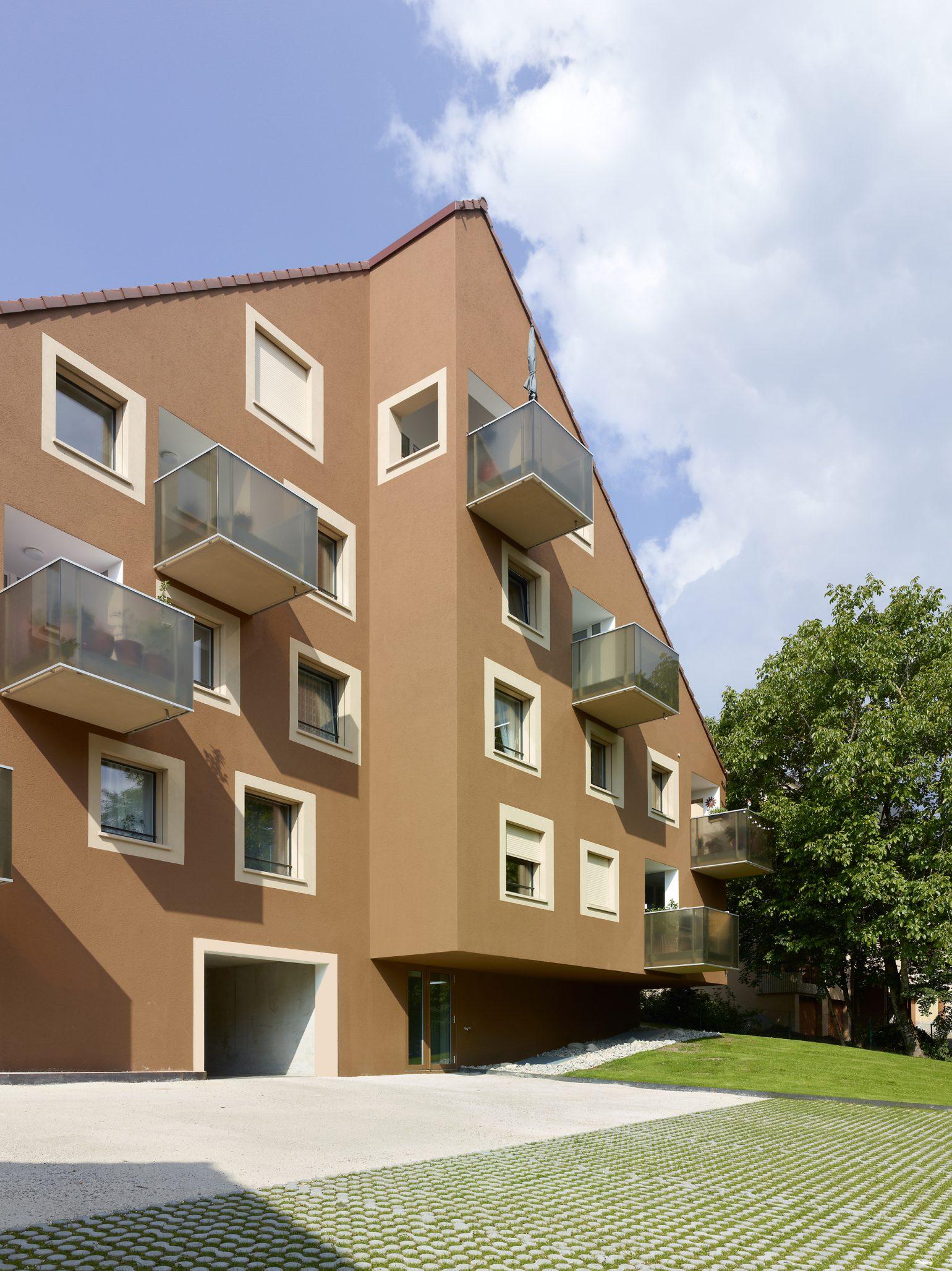 immeuble_habitation_genolier_meyer_achitecture_sion_02