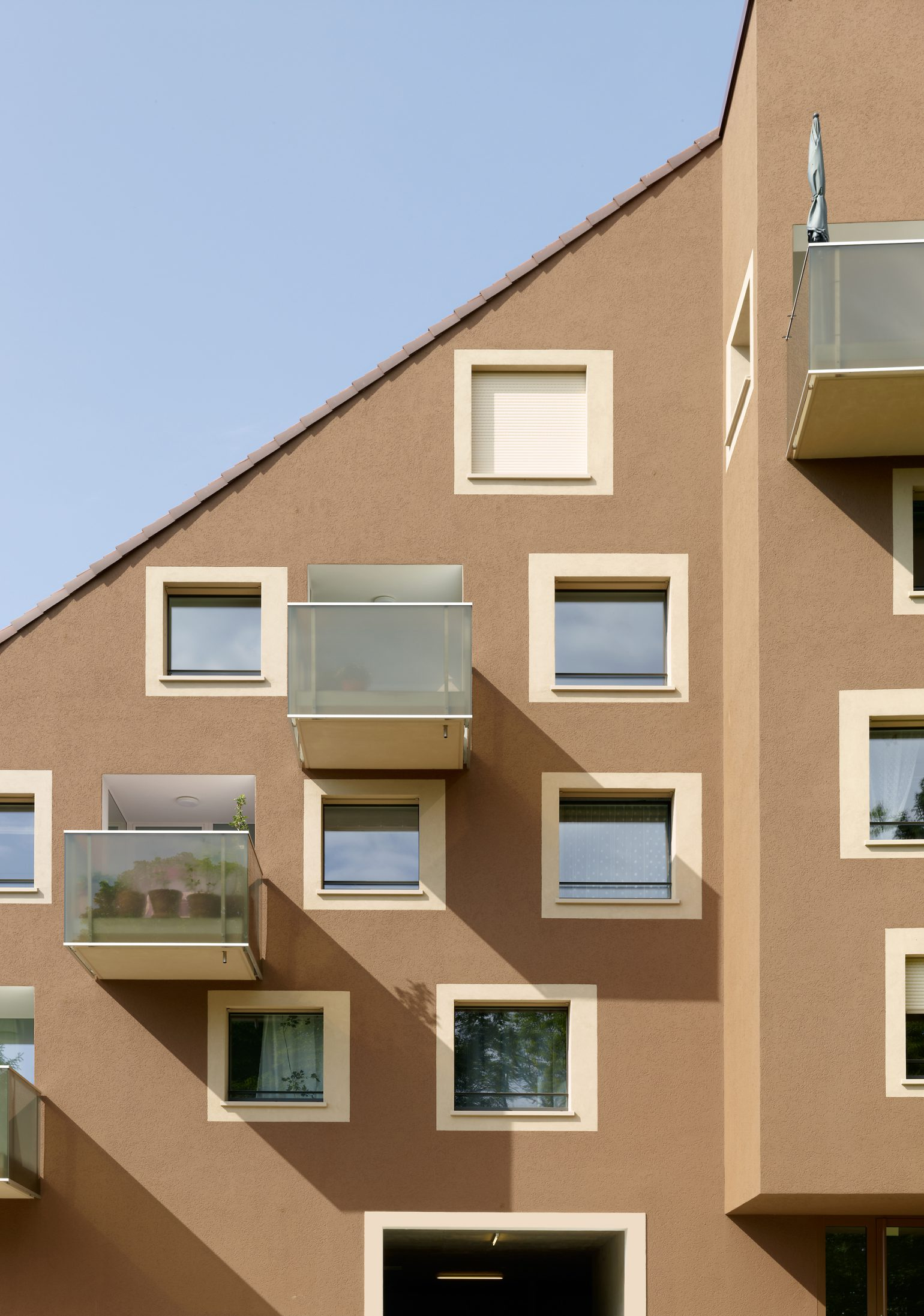 immeuble_habitation_genolier_meyer_achitecture_sion_03
