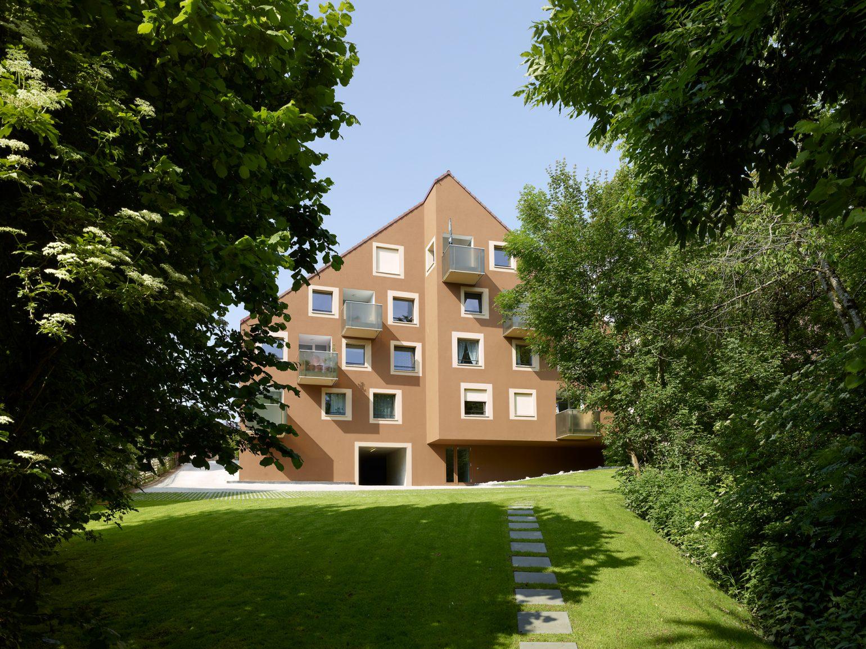 immeuble_habitation_genolier_meyer_achitecture_sion_04