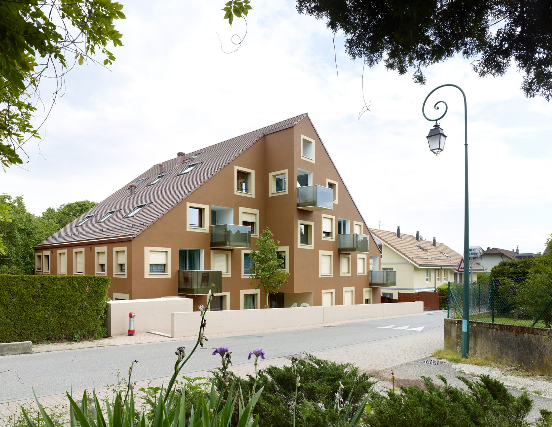 immeuble_habitation_genolier_meyer_achitecture_sion_05