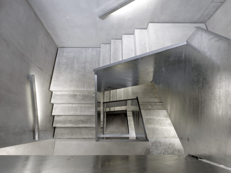 immeuble_habitation_genolier_meyer_achitecture_sion_07