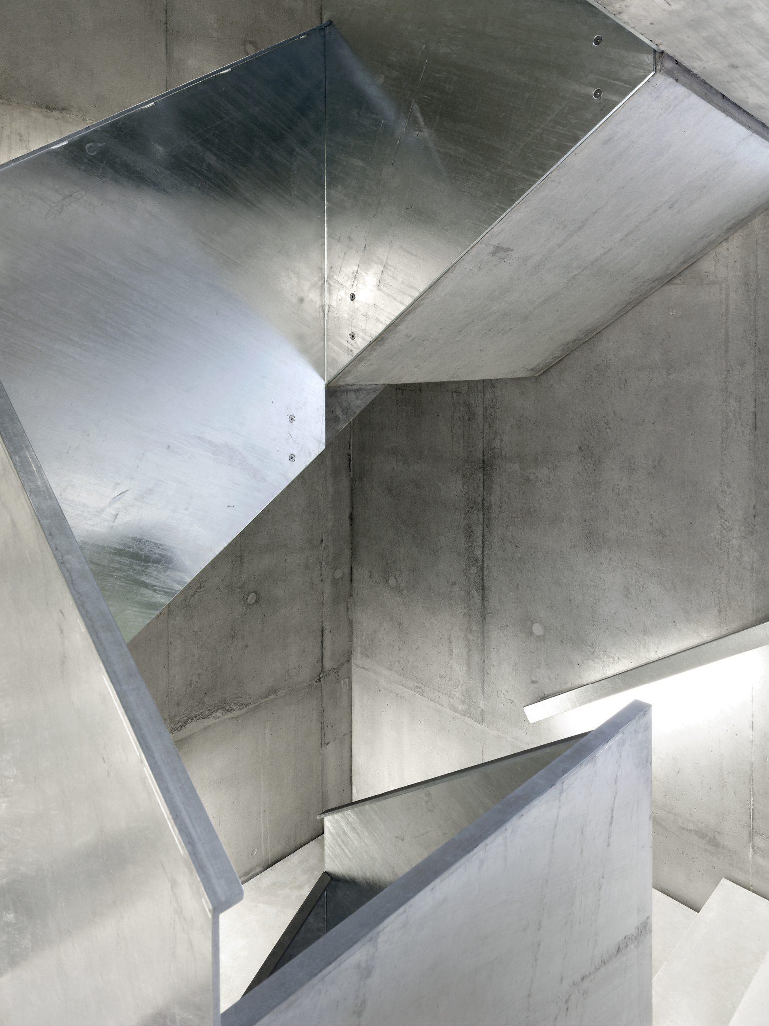 immeuble_habitation_genolier_meyer_achitecture_sion_08