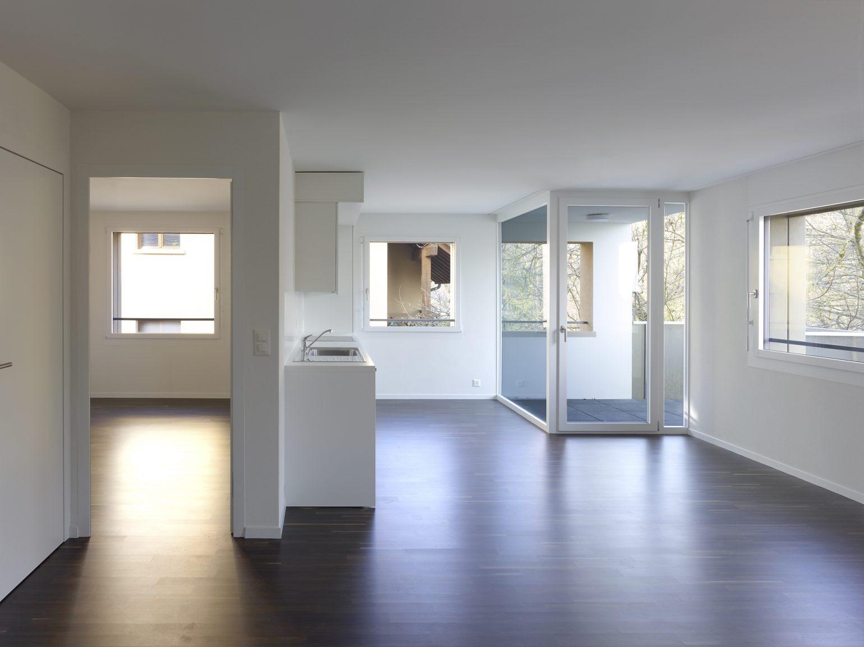 immeuble_habitation_genolier_meyer_achitecture_sion_10