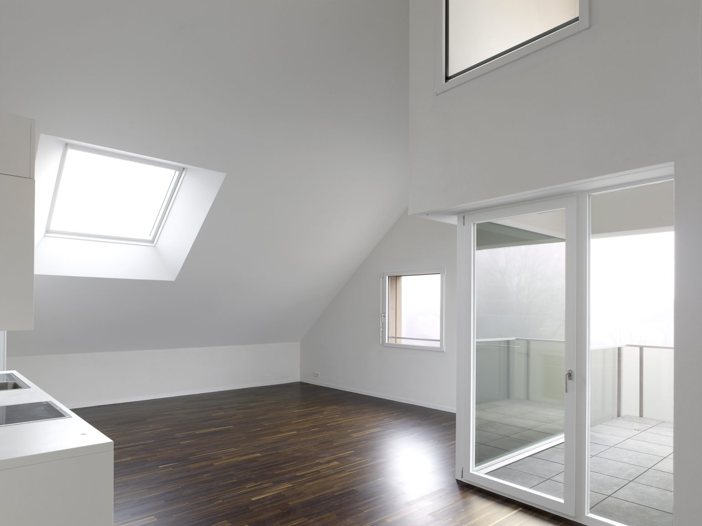 immeuble_habitation_genolier_meyer_achitecture_sion_11
